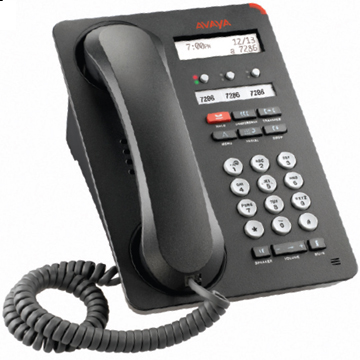 Avaya 1403 IP Phone