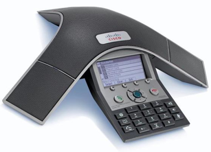 Cisco 7937G IP Conference Phone