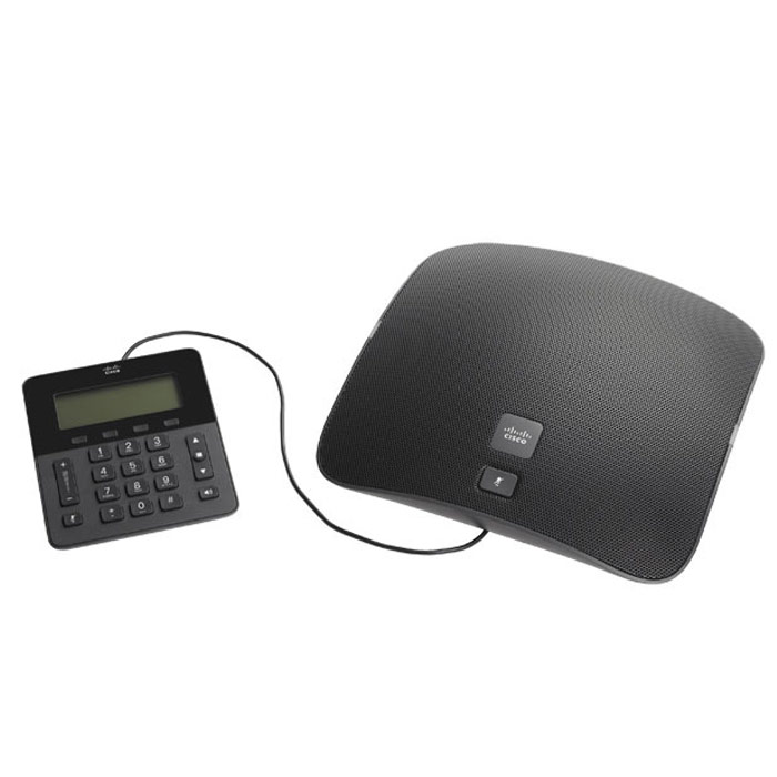 Cisco 8831 IP Conference Phone