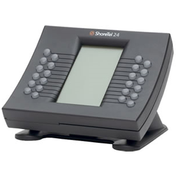 ShoreTel BB24 IP Phone